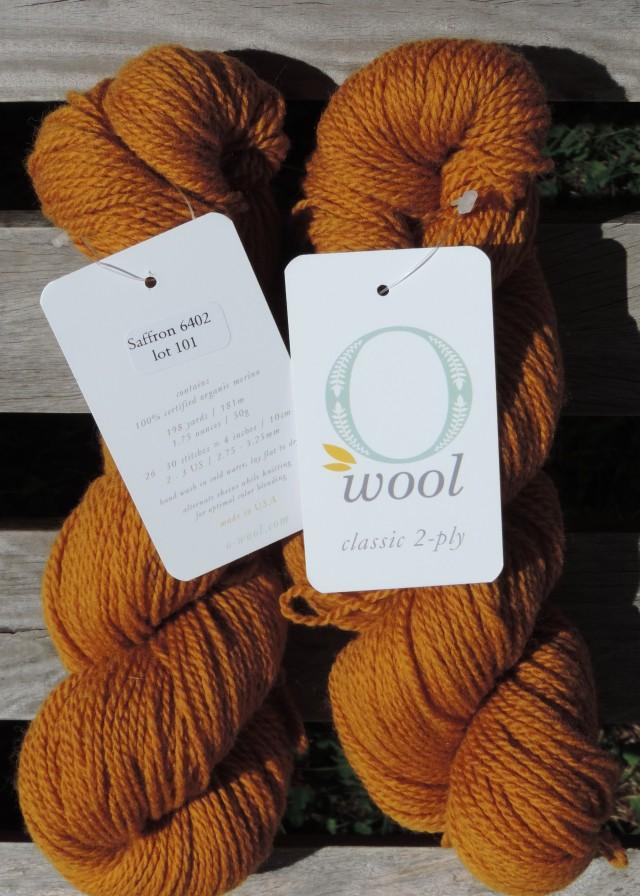 O-Wool (2)