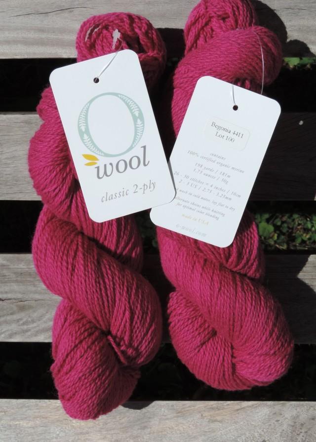O-Wool (3)