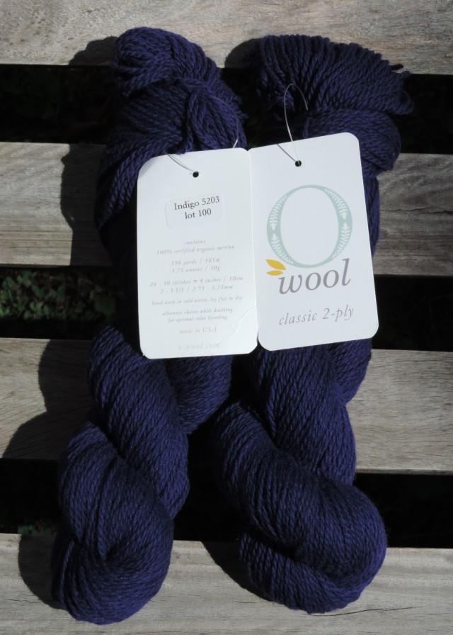 O-Wool (5)