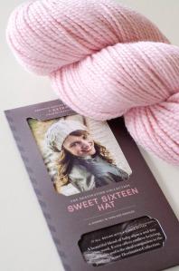 SweetSixteen1