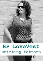 HP LoveVest